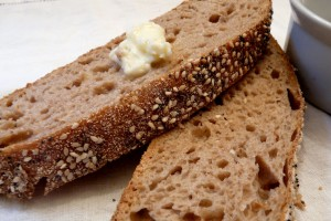 no_knead_whole_wheat_bread 011